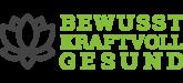 bewusst-logo-loading